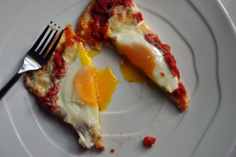 Egg pizza_edited-1